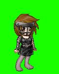 amandax3jeanne's avatar