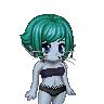sticky toffie_3567's avatar