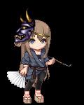 - Kiku Amara - 's avatar