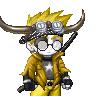 uPhap's avatar