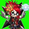 rock_rox13's avatar