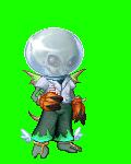 Tyo Blu's avatar