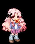 kari-rikku's avatar