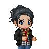 Kiarasmiles's avatar