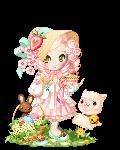 8Kie8's avatar