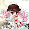 I-Kai Elric-I's avatar