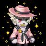 DevDaybreak's avatar