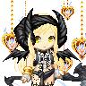 Gekkou Chou's avatar