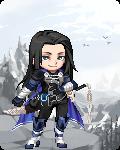 Elliot_Rhymeless's avatar