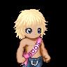 Bokoure's avatar