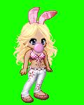 sportygirlrox12's avatar