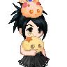 anastasia2321's avatar