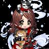 Dewi opal's avatar