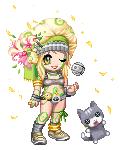 Alyssa Autopsy's avatar