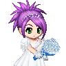 heartstring14's avatar