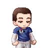 Kaze2Kaze's avatar