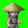 Albadow's avatar