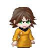 Blair Roche's avatar
