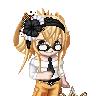 Kytari Ningumi's avatar