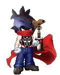 optimusprime723's avatar