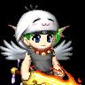 deathseed's avatar