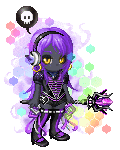 StryK_NinE's avatar