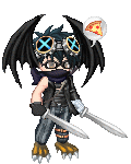 saul cold7's avatar