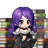 angeloflovelywings's avatar