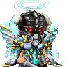 -JugDrasil-'s avatar
