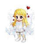 Heart_Angel_586