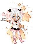 Merci`'s avatar