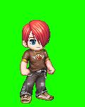 jusforkicks08's avatar