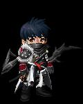 Ninja*13's avatar