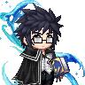 BrotherXInsanity's avatar