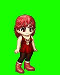 Ultra BloodRayne's avatar