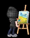 kaaaarma's avatar