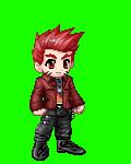 gothdudej's avatar