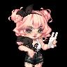 BaabyPink's avatar