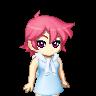 Cupids wings's avatar