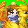 Rui-rui's avatar