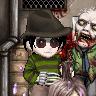neogothpunkxxx's avatar