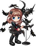 RaeLynn_Hikari's avatar