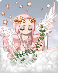 Mizuiro507's avatar