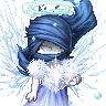 nemesis13's avatar