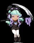 cookiekid07's avatar