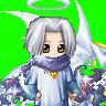iReaper Seven's avatar