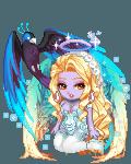 Angel Goddess 77