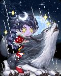 hypnocrown's avatar