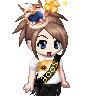 babysmiles's avatar