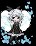 Dark_heart_Yuffie's avatar